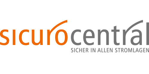 SicuroCentral AG